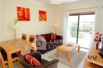 Vista das Ondas - Top Floor 1 Bedroom Apartment