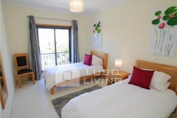 Vista das Ondas - Top Floor  2 Bed Apartment