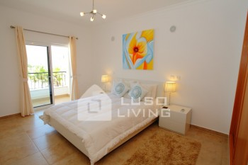 Vila Ancorra 3 Bed Apartment