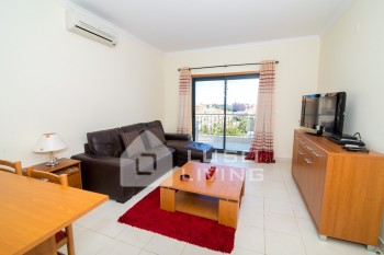 2 bed apartment VDO206A