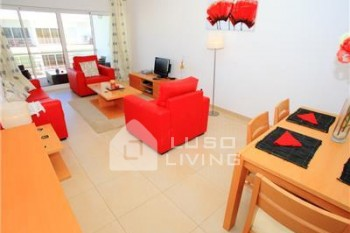 Formosa Village 2 Bed Apartment 301P