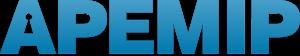 apemip-logo-site_2