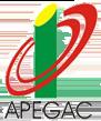logo_apegac